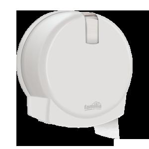 Dispensador de papel higiénico - Familia Institucional