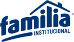 Familia Institucional Logo