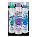 Eliminador de olores - Familia Institucional